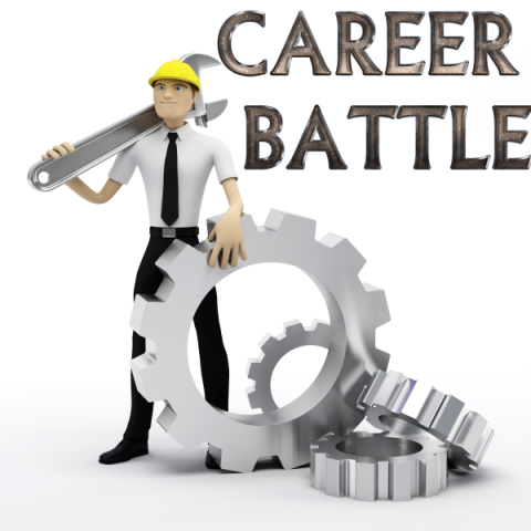 Which job do i have to choose after completing mechanical engineering?