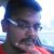 Profile picture of vinoth V kannan