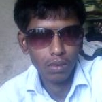 Profile picture of ARUN AMUTHAN