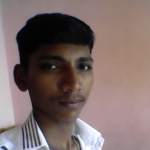 Profile photo of SATHISH KUMAR .S