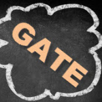 Group logo of GATE Aimers