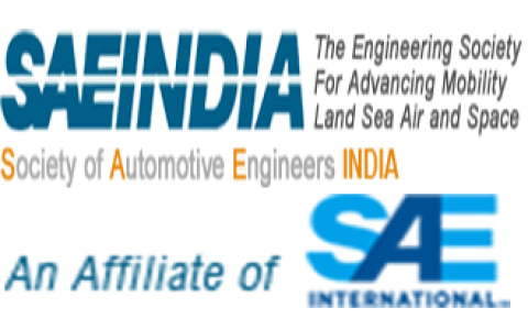 Society of Automotive Engineers India