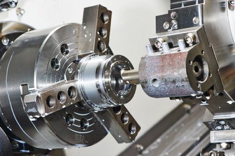 Manufacturing Engineering Questions & Answers